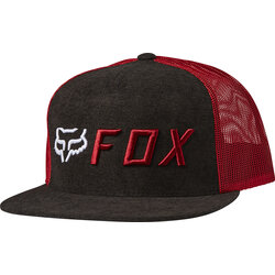 Fox Racing Apex Snapback Hat