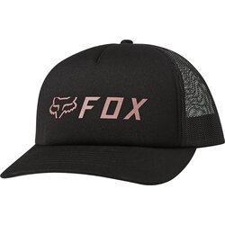 Fox Racing Apex Trucker Hat