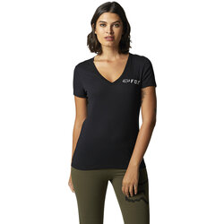 Fox Racing Apex V-Neck Tee
