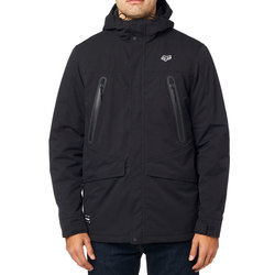 Fox Racing Arlington Jacket