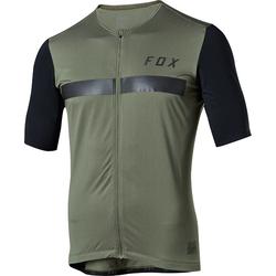 Fox Racing Ascent Jersey