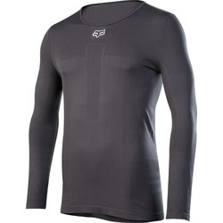 Fox Racing Attack Fire Base Long Sleeve