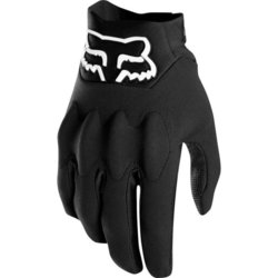 Fox Racing Attack Fire Glove