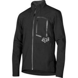 Fox Racing Attack Fire Jacket