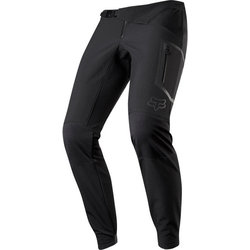 Fox Racing Attack Fire Softshell Pant