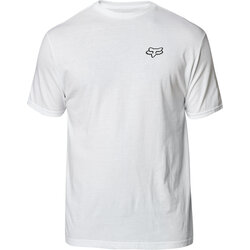 Fox Racing Better in the Dirt SS Tee