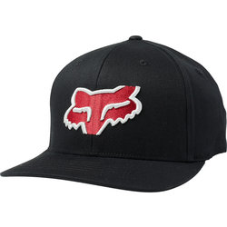 Fox Racing Blazed Flexfit Hat
