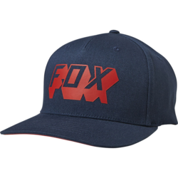 Fox Racing Bnkz Flexfit Hat