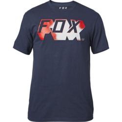 Fox Racing Bnkz Short Sleeve Tee