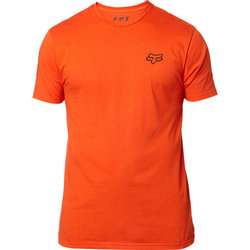 Fox Racing Booster Premium Tee