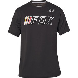 Fox Racing Brake Check Tech Tee