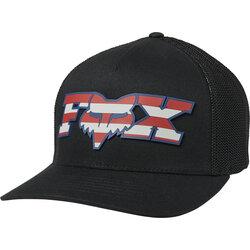 Fox Racing Brake Free Flexfit Hat