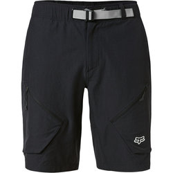 Fox Racing Bravo Cargo Short