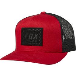 Fox Racing Built to Thrill Snapback Hat