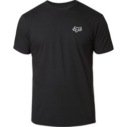 Fox Racing Built to Thrill SS Tee