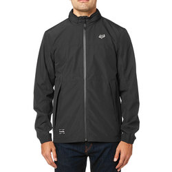Fox Racing Cascade Jacket