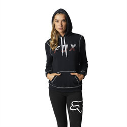 Fox Racing Catalyst Pullover Hoodie