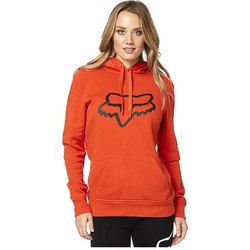 Fox Racing Centered Pullover Hoodie
