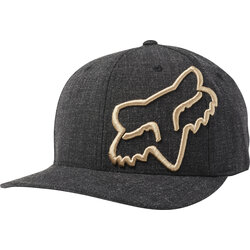 Fox Racing Clouded Flexfit Hat