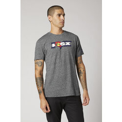 Fox Racing Colorado Flag Premium Tee