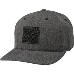Fox Racing Completely Flexfit Hat