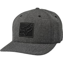 Fox Racing Completely Flexfit Hat