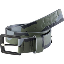 Fox Racing Corner Belt