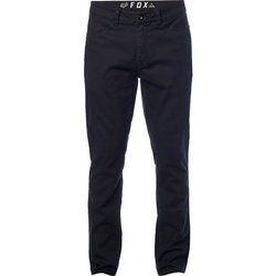 Fox Racing Dagger Pant 2.0