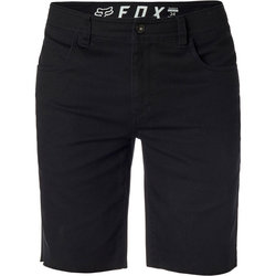 Fox Racing Dagger Short 2.0