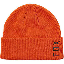 Fox Racing Daily Beanie