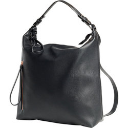 Fox Racing Darkside Handbag