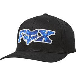 Fox Racing Dazed Flexfit Hat