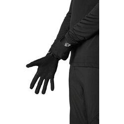 Fox Racing Defend D30 Glove