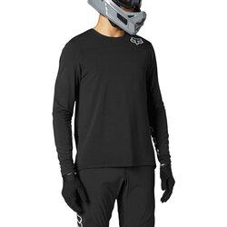Fox Racing Defend Delta Long Sleeve Jersey