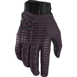 Fox Racing Defend Glove