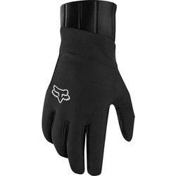 Fox Racing Defend Pro Fire Glove