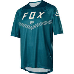 Fox Racing Defend Fine Line Jersey
