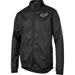 Fox Racing Defend Wind Jacket