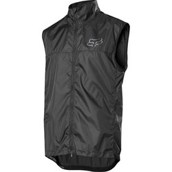 Fox Racing Defend Wind Vest