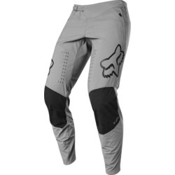Fox Racing Defend x Kevlar Pant