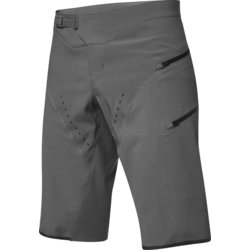 Fox Racing Defend x Kevlar Short