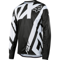 Fox Racing Demo Long Sleeve Jersey