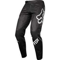 Fox Racing Demo Pant