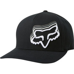 Fox Racing Dimmer Flexfit Hat