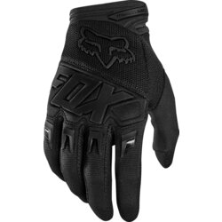 Fox Racing Dirtpaw Glove