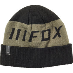 Fox Racing Down Shift Beanie