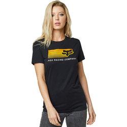 Fox Racing Drifter Short Sleeve Tee