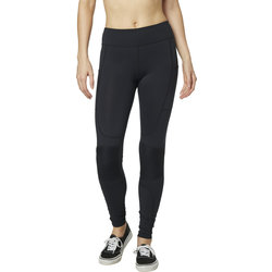 Fox Racing Edison Moto Legging