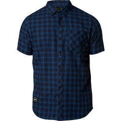 Fox Racing Ekins Short Sleeve Woven