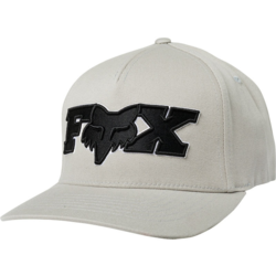 Fox Racing Ellipsoid Flexfit Hat